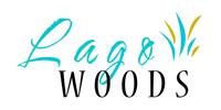 Lago Woods